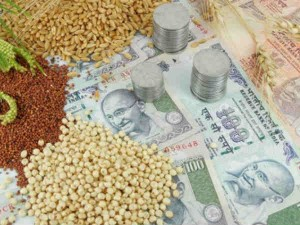 Mcx Earn Profits By Sitting Home In Ration Take Full Details
