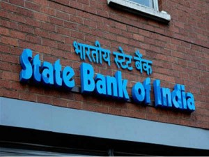 Hundreds Of Crores Scam Surfaced In Sbi Case Hand Over To Cbi