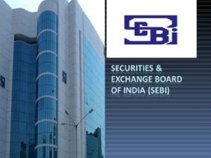 Sebi Asks Companies To Tell Impact Of Lockdown On Their Business And Operations