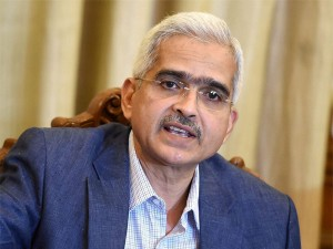 Rbi Governor Said Concern Over Rising Food Inflation