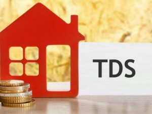Percent Reduction In Tds More Money Will Be Left In Your Hands
