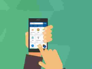 Epfo Outlined Three Easy Ways To Download The Umang App