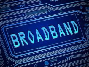 Big Preparation Broadband Installation In Homes Will Be Much Cheaper