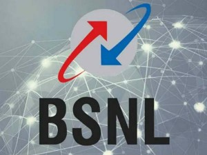 Bsnl Disagrees With Govt To Oppose China Said Losses Will Increase