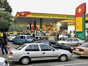 Cng Prices Also Increased After Gas Cylinders And Atf Became Expensive