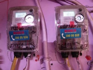 Follow These Methods To Reduce Electricity Bill Burden Will Be Reduced By 50 Percent