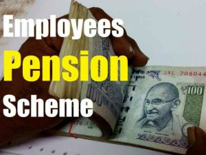 Employee Pension Scheme Know What Are Rules For Joining The Scheme Many Benefits Will Be Available