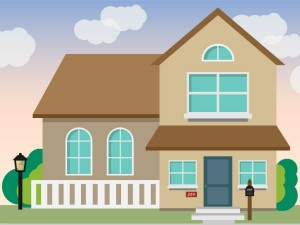 Coronavirus Halts Real Sector Housing Sales Down 81 Percent