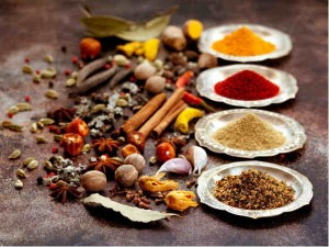 India China Dispute Trouble On Spice Traders Reduced Exports