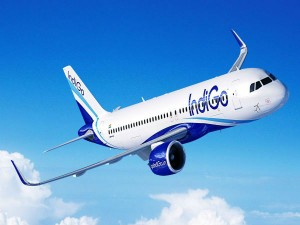 Indigo S Launched Special Payment Scheme Book Tickets By Paying 10 Percent Fare