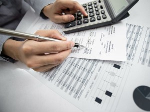 Deal With These 7 Important Financial Tasks Before 30 June