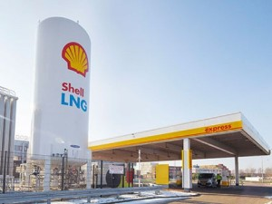 Business Idea Open Lng Stations Like Petrol Pumps Lng Station In Hindi