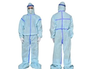 Modi Government Gave Permission To Export Ppe Kit