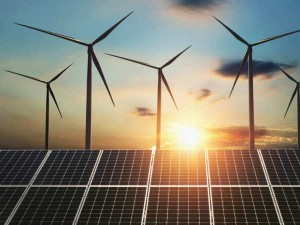 Bad News For Indian Energy Sector Renewable Capacity Addition Will Come Down