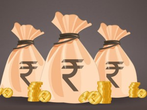 Central Bank Cent Lakhpati And Cent Millionaire Recurring Deposit Scheme