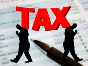 Fall In Real Gross Direct Tax Collection Loss Due To Tax Exemption