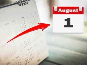 These 10 Rules Are Going To Change From August