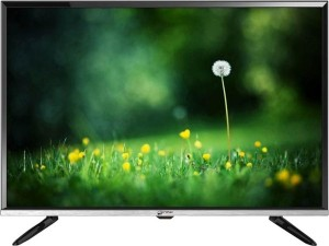 Government Gives Another Shock To China Now Prohibits Import Of Color Tv Sets