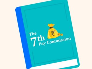 th Pay Commission Night Allowance Formula Changed