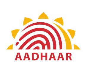 Laminate And Plastic Aadhaar Card Invalid Know Details