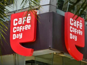 Ccd Closes Around 280 Outlets Know What Is The Reason