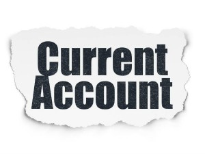Current Account News Of Relief Surplus Recorded For The First Time In 13 Years
