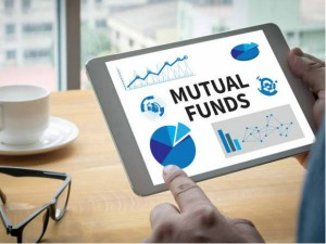 Investment In Equity Mutual Funds Decreased In June