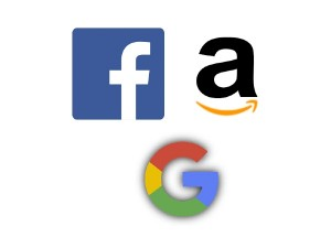 Amazon Facebook Apple And Google Record Earnings Even During Corona Epidemic