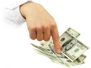 Foreign Debt On India Crosses 500 Billion Dollar