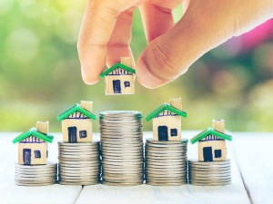 Lic Housing Finance Is Offering Very Cheap Home Loan Know The Interest Rate