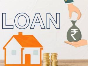 Union Bank Of India Giving Cheaper Hone Loan Than Sbi Hdfc Bank