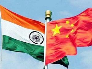 China On Its Knees 50 Investment Proposals Presented To India
