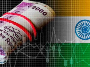 Bad News India Debt Can Reach More Than 87 Percent Of Gdp