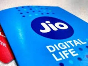 Reliance Jio Preparations Complete Sought Spectrum For 5g Trial