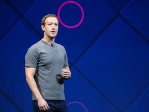Facebook Mark Zuckerberg Appears Before Us Parliamentary Committee