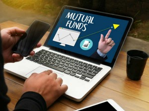 Mutual Fund New Age Best Investment Option Know How To Start