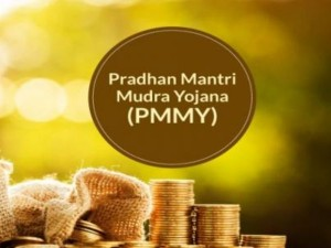 What Is Pradhan Mantri Mudra Yojana Or Pmmy And How To Get Loan