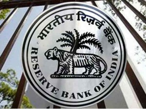 The Government Is Running Out Of Money May Have To Knock At Rbi Door