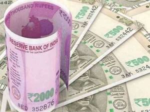 Floating Rate Saving Bonds Launched Interest Will Be More Than 7 Percent