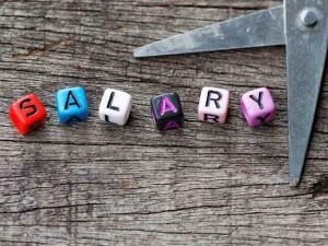 Coronavirus Impact Larsen And Tubro Group Executives Take A Cut In Salary Upto 53 Percent