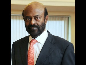 Hcl Chairman Shiv Nadar Resigned From His Post