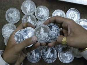 Silver Rate May Be Rs 70000 Per Kg Till Diwali Silver Rate In Hindi