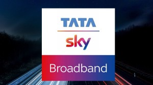 Tata Sky Broadband Offers Post Fup Speed To 3 Mbps For All Unlimited Plans