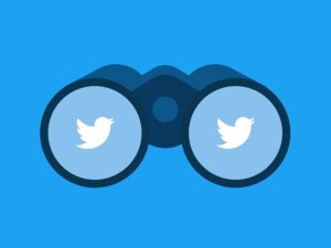 Twitter Accounts Hacked By People Like Barack Obama Elon Musk Bill Gates