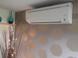 Here You Will Get An Offer To Change Air Conditioner And Fan