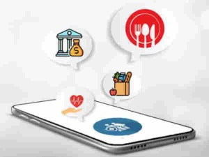 Tata Group Preparing To Compete With Reliance And Amazon Will Soon Launch Super App