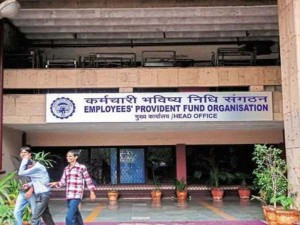 Epfo Is Offering The Lowest Interest Rate In 5 Years Know The Interest Rates