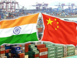 Exports Of India To China Increased Know What Is Happening