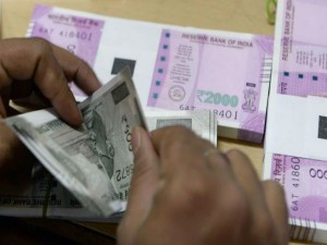 If Your Pf Money Is Stuck In Old Account Know Here Process Of Withdrawing