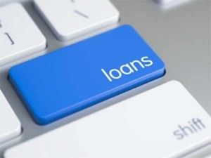 Small Businessmen Can Apply For A Loan Of 10 Thousand Rupees